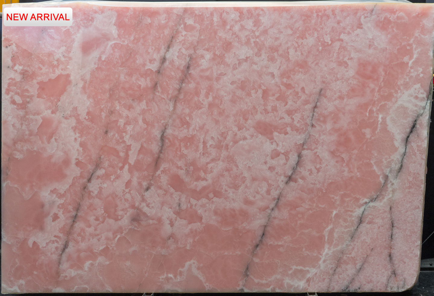 Pink Onyx OME05891613